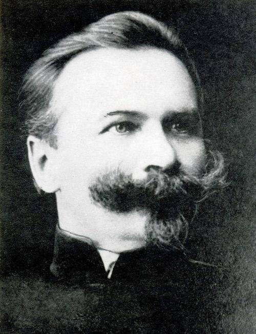 Челышов